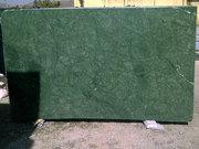 Зеленый мрамор Forest Green Индия
