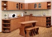 Реставрация и изготовление мягкой и корпусной мебели. Доступные цены!