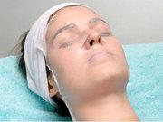 Парафинотерапия лица - замечательная и высокоэффективная процедура для
