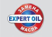 Замена моторного масла Castrol