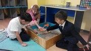 Занимательная психология для детей от 4 лет!