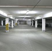 Продается подземный паркинг - гараж