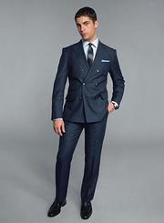 Мужские классические костюмы. Стильные. Приталенные. ITALY/UK