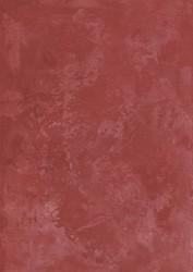 Декоративное покрытие Cadoro Velvet
