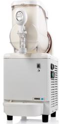 Фризер (аппарат) для производства мягкого мороженого SPIN EVO 1 GBG