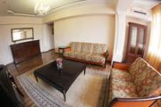 2-комнтная квартира посуточно,  ул.Гоголя-Барибаева