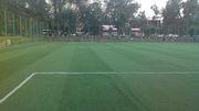 Аренда мини-футбольных полей
