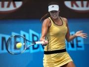Теннисные академии Испании детям