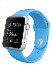 Часы Apple Watch. Суперцена!