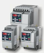 Частотные преобразователи,  инверторы,  частотники,  вентильные двигатели