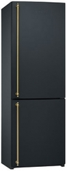 Холодильник Smeg FA860A