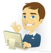 Требуется: Консультант по работе с клиентами