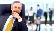 Требуется: Менеджер по международному развитию бизнеса