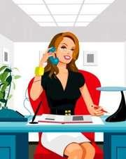 Категорийный менеджер (Парфюмерия и косметика)