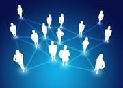 Поиск партнеров в новом проекте