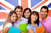 СКИДКИ на курсы английского для детей и взрослых!!!!!!