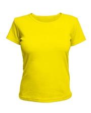Продажа женских футболок оптом