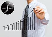 Тренинги по продажам для физических и юридических лиц