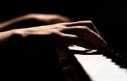 Интенсивный курс обучения игре на фортепиано,  синтезаторе