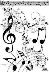 Музыкальная школа для детей и взрослых
