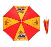 Зонт детский Сын царя 8 спиц 46340