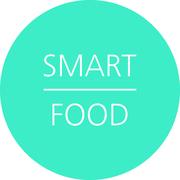Сервис правильного питания Smart-Food