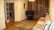 Чистая,  уютная квартира посуточно Алматы