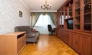 Чистая,  уютная квартира Алматы