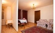 Сдается двухкомнатная квартира посуточно Алматы