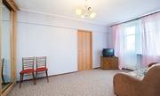 Чистая Двухкомнатная квартира посуточно Алматы