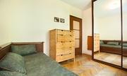 Чистая,  уютная 2-х квартира посуточно Алматы