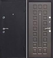 Двери. Любые нестандартные размеры.