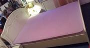 Кровать 2спальная 160х200 матрац в подарок