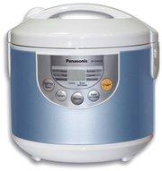 Мультиварка Panasonic,  модель SR-TMH10