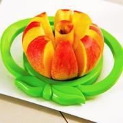 Яблокорезка 4300