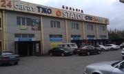 СТО в Алматы на Абая-Момышулы качественный недорогой автосервис...