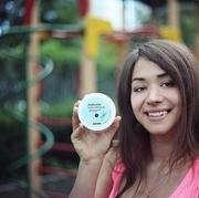 Как похудеть и избавиться от целлюлита в домашних условиях в Алматы