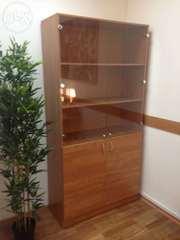 Офисная мебель 15000