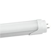 Лампа светодиодная LED Т8 Т5