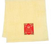 Подарочное полотенце Царское полотенце и Царь 40*60см 46354