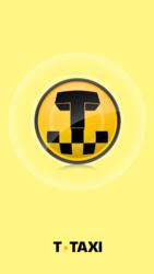 Работа в T-taxi Алматы