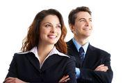 Ищу партнеров для развития бизнеса
