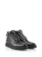 Обувь diesel