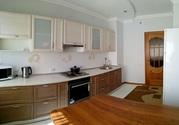 2-комнатная квартира посуточно,  Бальзака 8в — Шашкина