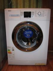 Продаю новую стиральную машину