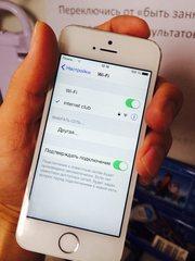 Ремонт iPhone 4,  5,  6/iPad в Алматы 100% гарантия,  качество