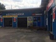 Деньги под залог авто Алматы,  автоломбард Алматы,