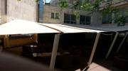 пошив тентов,  палаток на строй площадки,  тарпаулин,  ремонт,  ,  автомоби