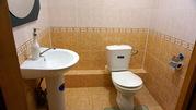 2-х комнатная квартира посуточно,  Аль-Фараби 264 - Розыбакиева за14000