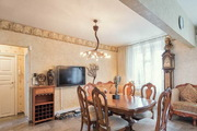 2-х комнатная квартира посуточно, Розыбакиева 270/4-Аль-Фараби за18000